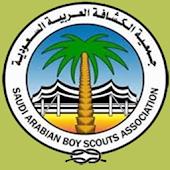 scouts.org.sa
