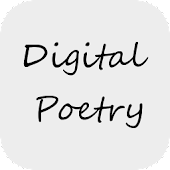 Digital Poetry