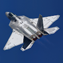 Sky Eagles icon