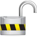 SGS Unlock PRO (NEEDS ROOT) icon