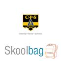 Coogee Boys Preparatory School