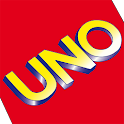 Handy UNO Count icon