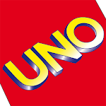 Handy UNO Count 1.11 Apk