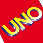 Handy UNO Count