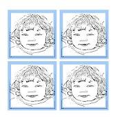 Quick&Easy Passport Photo ID