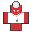 SOS Droid Completo - First Aid icon