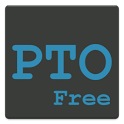 PTO Tracker Free icon