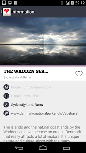 Visit Tonder - náhled