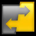 Mark/Space Migrate - iCloud