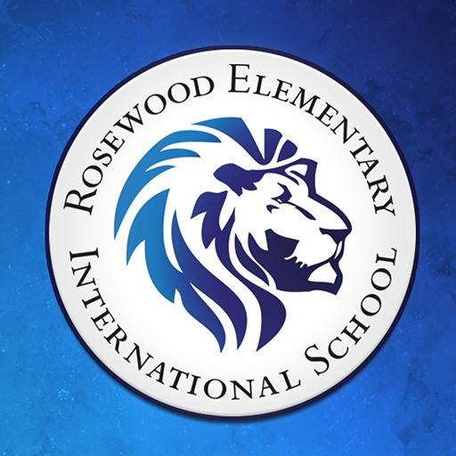 Rosewood Elementary School 教育 App LOGO-APP試玩