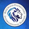 Rosewood Elementary School icon
