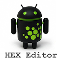 Hex Editor Free icon