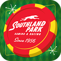 Southland Park Gaming icon