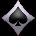 Speed Solitare Free logo