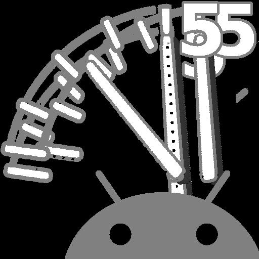 玩免費生產應用APP|下載Cdroid BSI app不用錢|硬是要APP