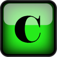 Complete C Programs Reference 3.8
