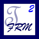 Tutor FRM 2 Financial Markets logo