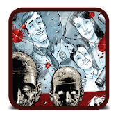The Walking Dead, Vol. 1 icon