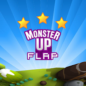MonsterUp Flap