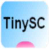 TinySensorChecker