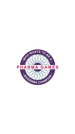 Pharma Games
