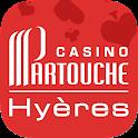 Casino de Hyères