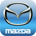 Mazda Assist icon