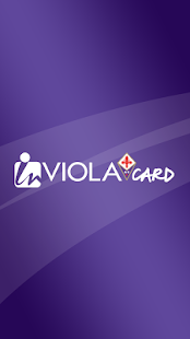 InViola Card- screenshot thumbnail