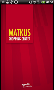 Matkus Shopping Center screenshot 5