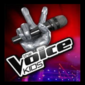 The Voice Kids 2014