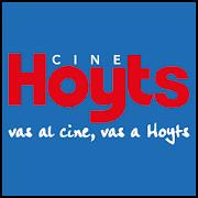 App Cine Hoyts Argentina APK for Windows Phone
