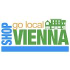 Shop Vienna icon