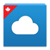 Weather Post (Canada)