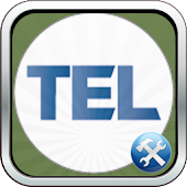 TEL APPLICATION CATALOGUE