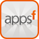 Appsfire: Hot Apps & Free Apps