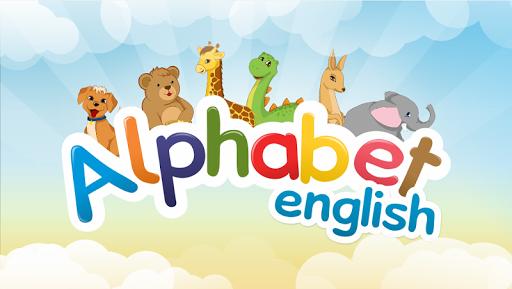 ABC Learn Write Kids - FREE