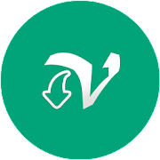 Vinvid Downloader(forVine)