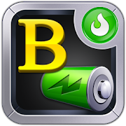 App Battery Booster Lite APK for Windows Phone