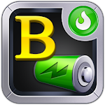 Battery Booster Lite 7.3.0