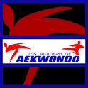 U. S. Academy Of Taekwondo icon