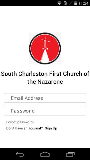 SC First Nazarene