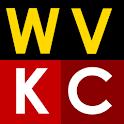 Westview Key Club