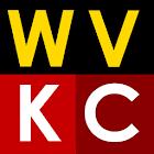 Westview Key Club icon