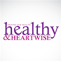 Healthy & Heartwise icon