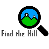 Find the Hill