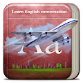 App Learn English Travel :AR APK for Kindle