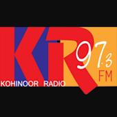Kohinoor Radio