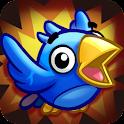 Birdy Blaster icon