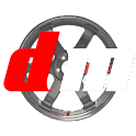 RC Drifting Guide DriftMission icon