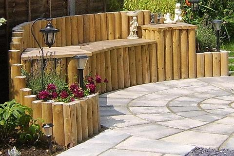 Patio Designs Ideas backyard ideas on a budget patios backyard ideas on a budget backyard ideas on a budget Patio Design Ideas Screenshot